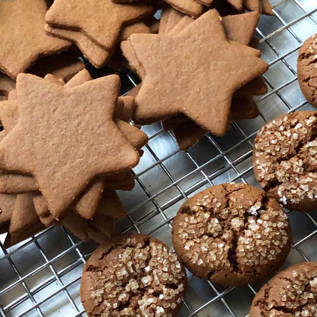 Cookies Debslunch Recipes